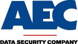 AEC Ltd. logo