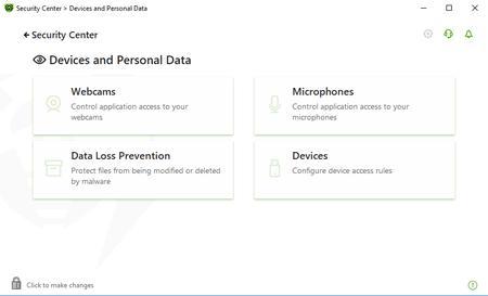 Screen: 防止数据丢失 1