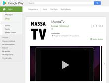 screen Android.Click.303.origin #drweb