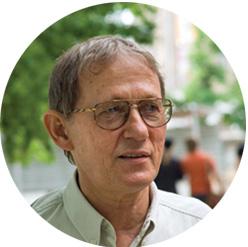 Д.Н. Лозинский